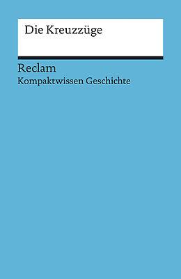 Cover: https://exlibris.azureedge.net/covers/9783/1501/7092/2/9783150170922xl.jpg