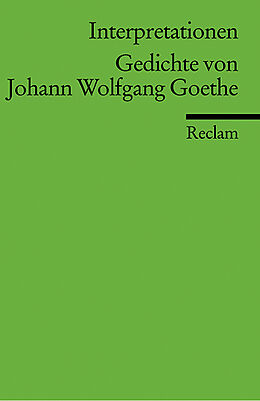 Cover: https://exlibris.azureedge.net/covers/9783/1501/7504/0/9783150175040xl.jpg