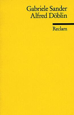Cover: https://exlibris.azureedge.net/covers/9783/1501/7632/0/9783150176320xl.jpg