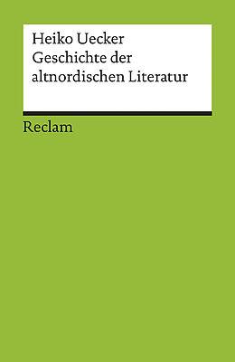 Cover: https://exlibris.azureedge.net/covers/9783/1501/7647/4/9783150176474xl.jpg