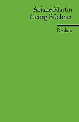 Cover: https://exlibris.azureedge.net/covers/9783/1501/7670/2/9783150176702xl.jpg