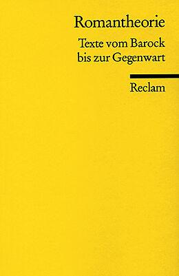 Cover: https://exlibris.azureedge.net/covers/9783/1501/8025/9/9783150180259xl.jpg