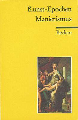 Cover: https://exlibris.azureedge.net/covers/9783/1501/8174/4/9783150181744xl.jpg