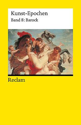Cover: https://exlibris.azureedge.net/covers/9783/1501/8175/1/9783150181751xl.jpg