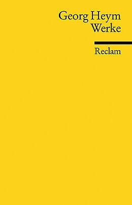 Cover: https://exlibris.azureedge.net/covers/9783/1501/8457/8/9783150184578xl.jpg