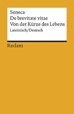 Cover: https://exlibris.azureedge.net/covers/9783/1501/8545/2/9783150185452xl.jpg