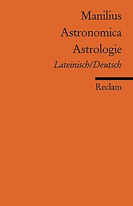 Cover: https://exlibris.azureedge.net/covers/9783/1501/8555/1/9783150185551xl.jpg