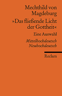 Cover: https://exlibris.azureedge.net/covers/9783/1501/8557/5/9783150185575xl.jpg