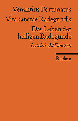 Cover: https://exlibris.azureedge.net/covers/9783/1501/8559/9/9783150185599xl.jpg