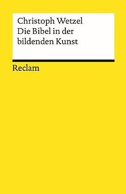Cover: https://exlibris.azureedge.net/covers/9783/1501/8571/1/9783150185711xl.jpg