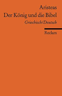 Cover: https://exlibris.azureedge.net/covers/9783/1501/8576/6/9783150185766xl.jpg