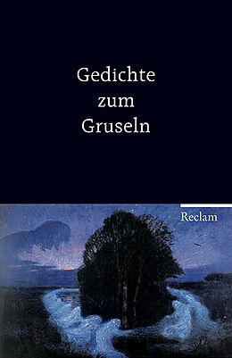Cover: https://exlibris.azureedge.net/covers/9783/1501/8577/3/9783150185773xl.jpg