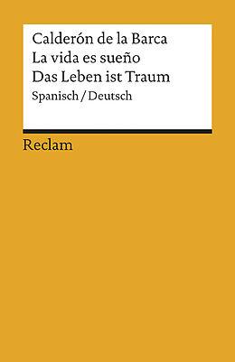 Cover: https://exlibris.azureedge.net/covers/9783/1501/8583/4/9783150185834xl.jpg