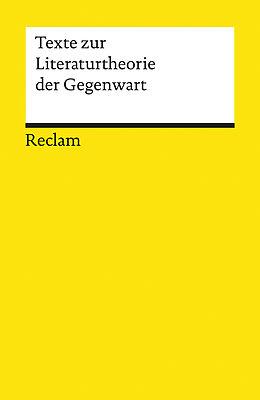 Cover: https://exlibris.azureedge.net/covers/9783/1501/8589/6/9783150185896xl.jpg