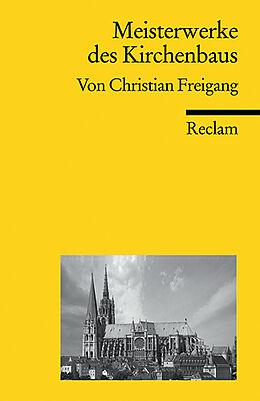 Cover: https://exlibris.azureedge.net/covers/9783/1501/8599/5/9783150185995xl.jpg