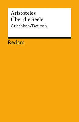 Cover: https://exlibris.azureedge.net/covers/9783/1501/8602/2/9783150186022xl.jpg