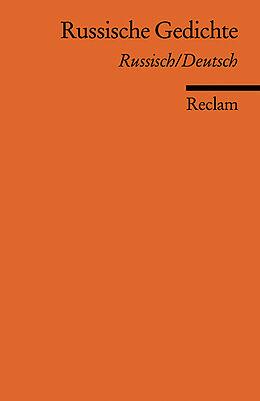 Cover: https://exlibris.azureedge.net/covers/9783/1501/8609/1/9783150186091xl.jpg