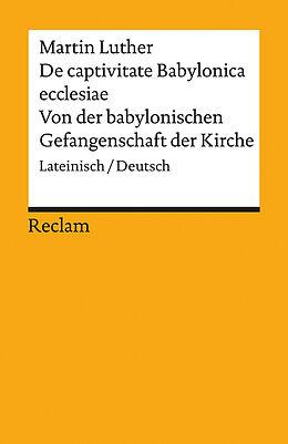 Cover: https://exlibris.azureedge.net/covers/9783/1501/8616/9/9783150186169xl.jpg