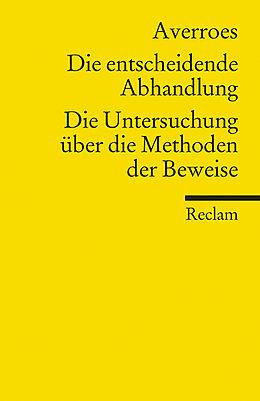 Cover: https://exlibris.azureedge.net/covers/9783/1501/8618/3/9783150186183xl.jpg