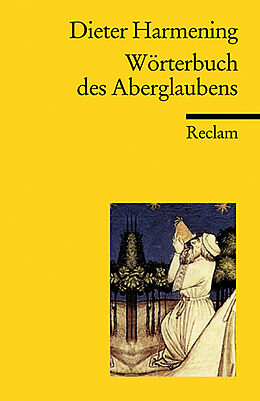 Cover: https://exlibris.azureedge.net/covers/9783/1501/8620/6/9783150186206xl.jpg
