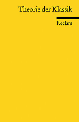 Cover: https://exlibris.azureedge.net/covers/9783/1501/8625/1/9783150186251xl.jpg