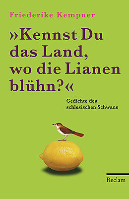 Cover: https://exlibris.azureedge.net/covers/9783/1501/8629/9/9783150186299xl.jpg