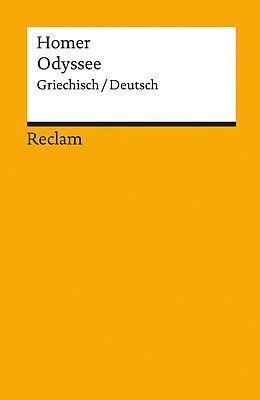 Cover: https://exlibris.azureedge.net/covers/9783/1501/8640/4/9783150186404xl.jpg