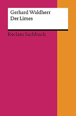 Cover: https://exlibris.azureedge.net/covers/9783/1501/8648/0/9783150186480xl.jpg