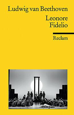 Cover: https://exlibris.azureedge.net/covers/9783/1501/8665/7/9783150186657xl.jpg