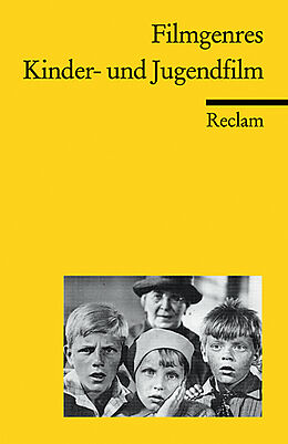 Cover: https://exlibris.azureedge.net/covers/9783/1501/8728/9/9783150187289xl.jpg