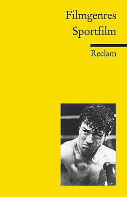 Cover: https://exlibris.azureedge.net/covers/9783/1501/8786/9/9783150187869xl.jpg