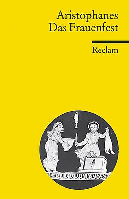 Cover: https://exlibris.azureedge.net/covers/9783/1501/8791/3/9783150187913xl.jpg
