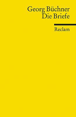 Cover: https://exlibris.azureedge.net/covers/9783/1501/8835/4/9783150188354xl.jpg