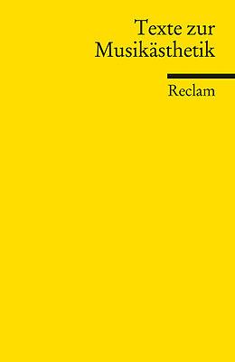 Cover: https://exlibris.azureedge.net/covers/9783/1501/8881/1/9783150188811xl.jpg