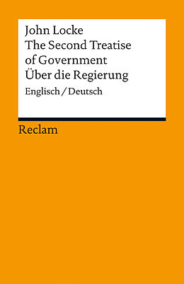 Cover: https://exlibris.azureedge.net/covers/9783/1501/8884/2/9783150188842xl.jpg