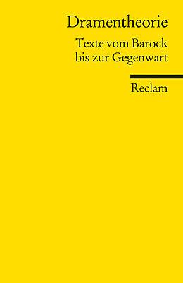 Cover: https://exlibris.azureedge.net/covers/9783/1501/8899/6/9783150188996xl.jpg
