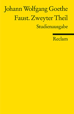 Cover: https://exlibris.azureedge.net/covers/9783/1501/8901/6/9783150189016xl.jpg