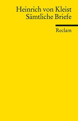 Cover: https://exlibris.azureedge.net/covers/9783/1501/8904/7/9783150189047xl.jpg