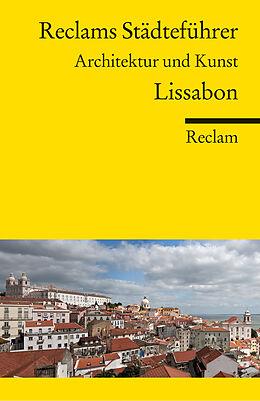 Cover: https://exlibris.azureedge.net/covers/9783/1501/8917/7/9783150189177xl.jpg