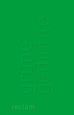 Cover: https://exlibris.azureedge.net/covers/9783/1501/8927/6/9783150189276xl.jpg