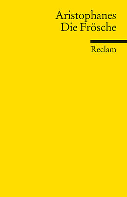 Cover: https://exlibris.azureedge.net/covers/9783/1501/8928/3/9783150189283xl.jpg