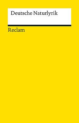 Cover: https://exlibris.azureedge.net/covers/9783/1501/8944/3/9783150189443xl.jpg