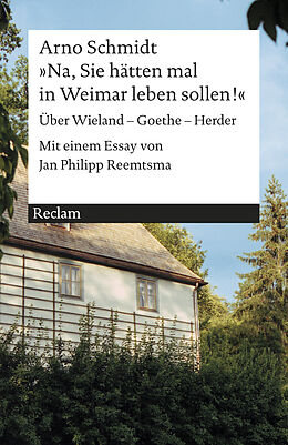 Cover: https://exlibris.azureedge.net/covers/9783/1501/8979/5/9783150189795xl.jpg