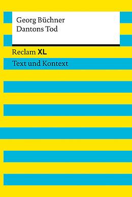Cover: https://exlibris.azureedge.net/covers/9783/1501/9037/1/9783150190371xl.jpg