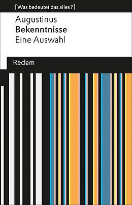 Cover: https://exlibris.azureedge.net/covers/9783/1501/9062/3/9783150190623xl.jpg