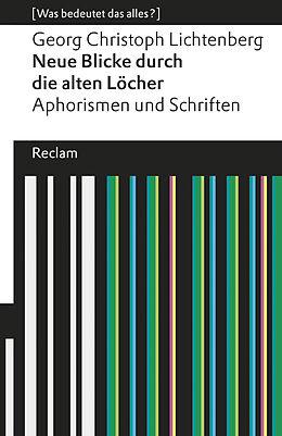 Cover: https://exlibris.azureedge.net/covers/9783/1501/9110/1/9783150191101xl.jpg