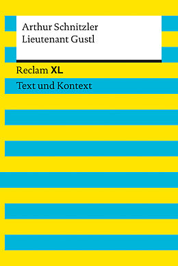 Cover: https://exlibris.azureedge.net/covers/9783/1501/9128/6/9783150191286xl.jpg