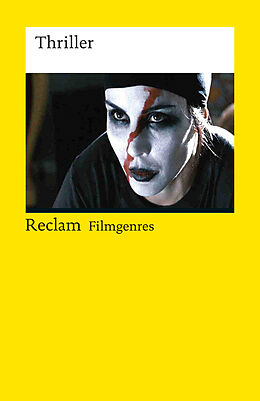 Cover: https://exlibris.azureedge.net/covers/9783/1501/9145/3/9783150191453xl.jpg