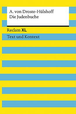 Cover: https://exlibris.azureedge.net/covers/9783/1501/9162/0/9783150191620xl.jpg
