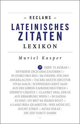 Cover: https://exlibris.azureedge.net/covers/9783/1501/9196/5/9783150191965xl.jpg